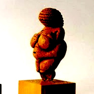 dolni-willendorf-lespugue